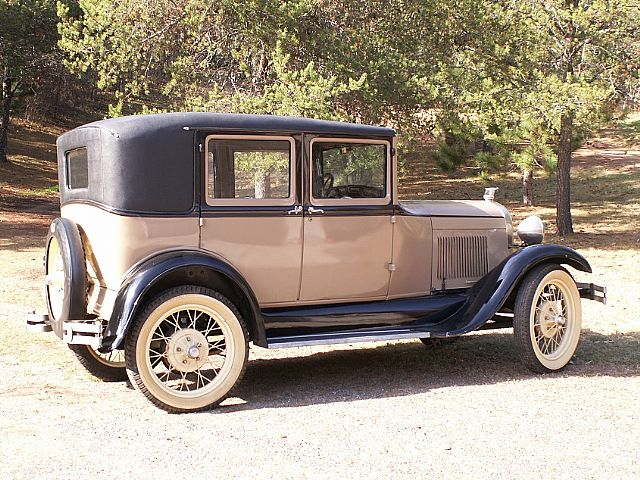 ford model a fordor for sale autos post. Cars Review. Best American Auto & Cars Review