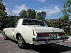 1979 Buick Regal