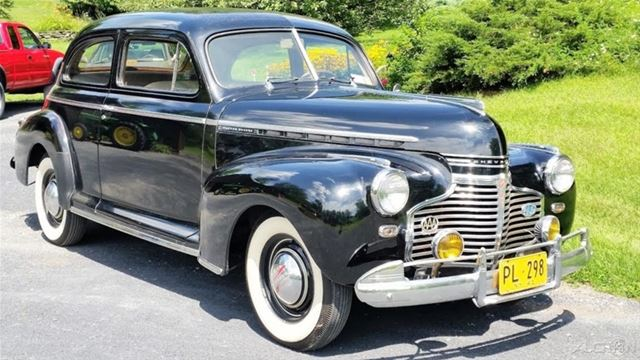 1941 chevrolet master deluxe town sedan for sale clifton for 1941 chevrolet 2 door sedan