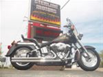 2001 Other Harley Davidson Fat Boy