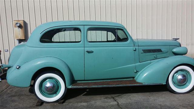 Plymouth 2 door for sale classic 2 doors collector car ads for 1937 chevy 2 door