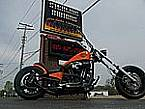 2003 Other Harley Davidson