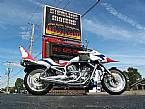 2003 Other H-D Thunderbirds F-16 Jet Bike