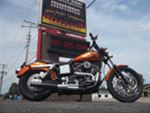 2004 Other H-D Dyna