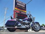 2004 Other H-D FLHR