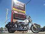 2005 Other H-D Dyna Low Rider