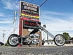 2006 Other Big Bear Choppers