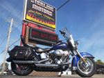 2007 Other Harley-Davidson Heritage Softail Classic