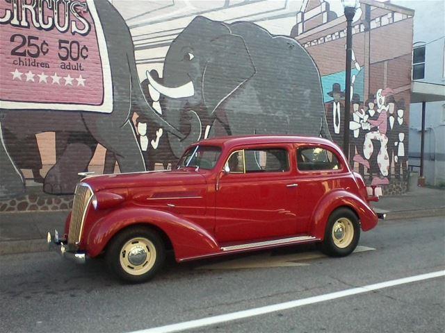 1937 chevrolet 2 door sedan for sale ridgeway va virginia for 1937 chevy 2 door coupe