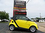 2008 Other Smart Fortwo Passion for sale