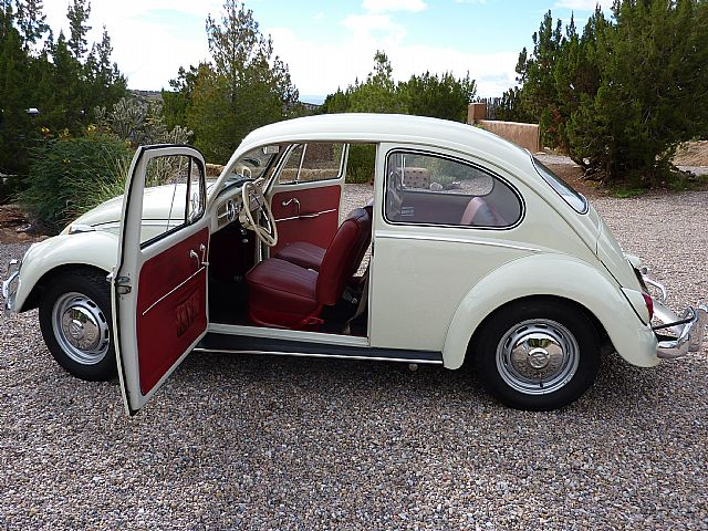 pic best awesome looking a buy volkswagen u baja questions sale for discussion bug cars see ever will want beetle to anyone