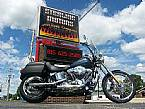 2009 Other H-D Softail