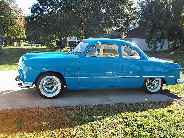 Australian Ford Falcon together with Ford Falcon Wiring Diagram furthermore 2006 Ford Focus Headlight Wiring Diagram also All Chocolate Model Mayhem additionally 1964 Ford Fairlane 500. on 1964 ford ranchero wiring diagram