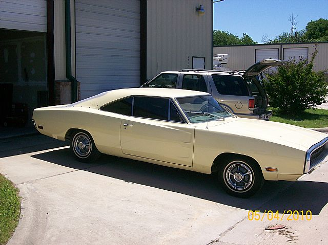 1970 dodge charger for sale north texas texas. Black Bedroom Furniture Sets. Home Design Ideas