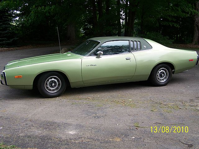 1973 dodge charger for sale. Cars Review. Best American Auto & Cars Review
