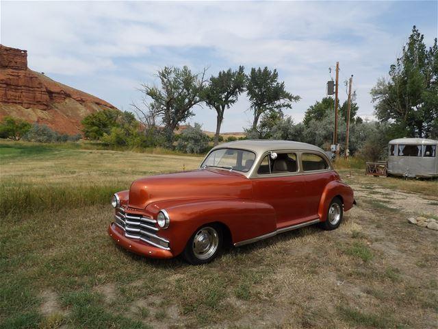 1947 chevrolet 2 door sedan for sale lake havasu city arizona for 1947 chevy 2 door coupe