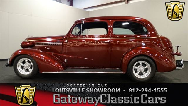 1938 chevrolet master deluxe for sale memphis indiana for 1938 chevrolet master deluxe 4 door for sale
