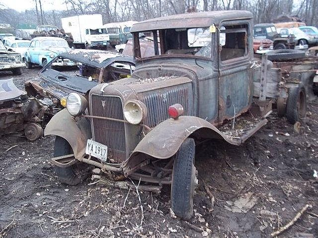 1934 ford truck project for sale 1934 ford truck projects for sale