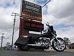 2010 Other HD Street Glide for sale