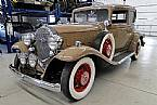 1932 Buick Series 86