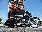 2011 Other H-D Street Glide