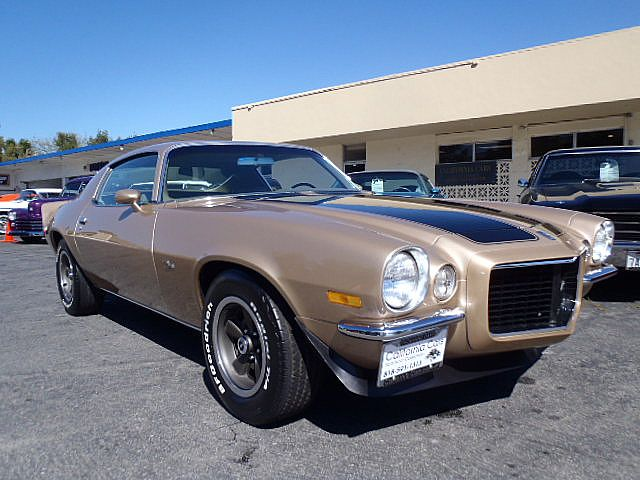 1970 chevrolet camaro z28 for sale thousand oaks california. Black Bedroom Furniture Sets. Home Design Ideas