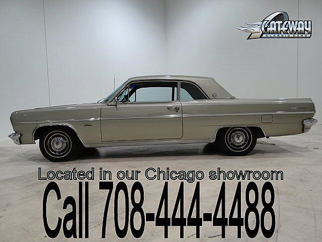 1963 Oldsmobile Cutlass for sale