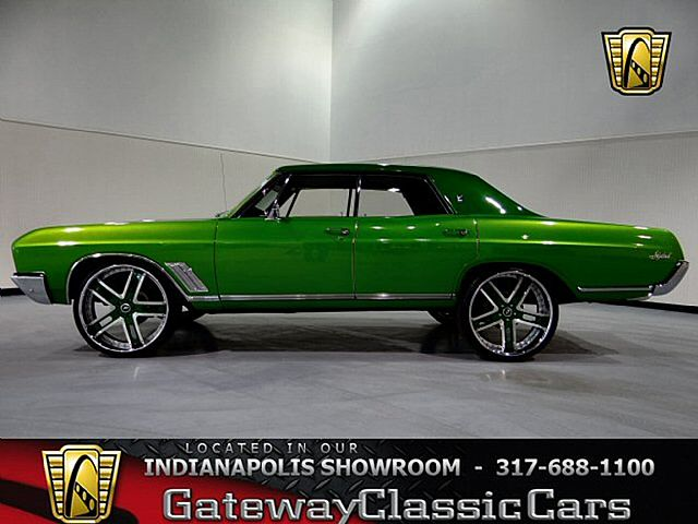 1967 Oldsmobile Skylark for sale