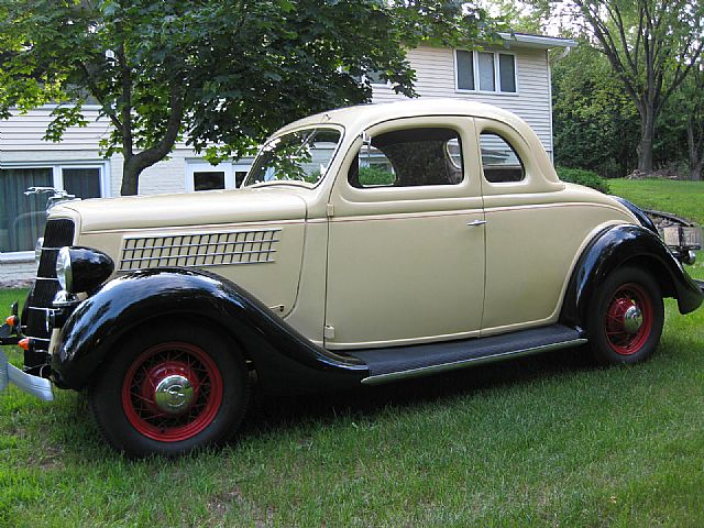 1933 Plymouth Coupe For Sale Craigslist - Best Car Update