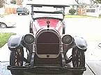 1922 Oldsmobile 43AT