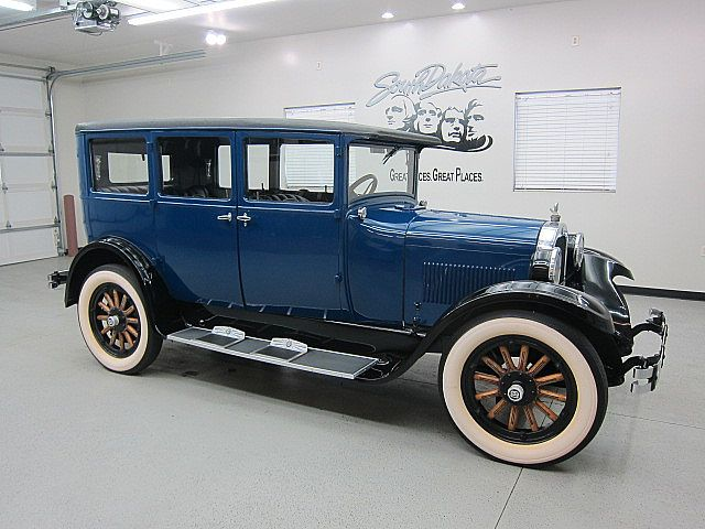 1927 Dodge Brothers for sale