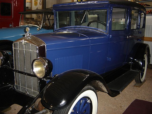 1928 durant m2 for sale rapid city south dakota