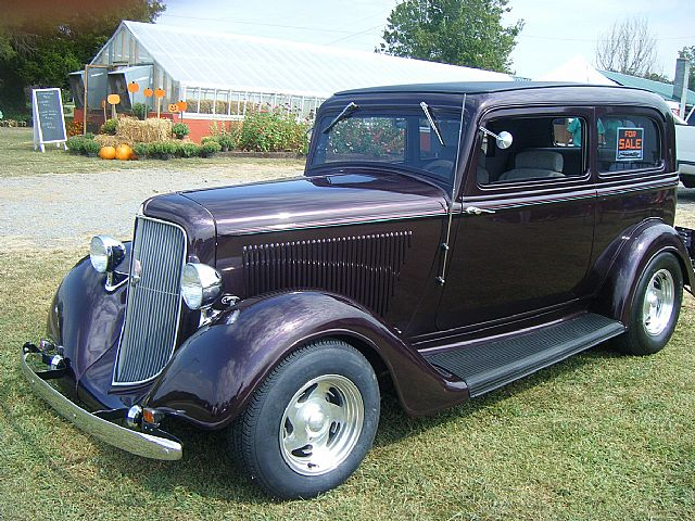 1938 chevy for sale autos post. Black Bedroom Furniture Sets. Home Design Ideas