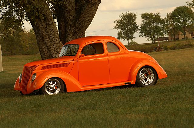 1937 ford coupe for sale lexington kentucky for 1937 ford 3 window coupe for sale