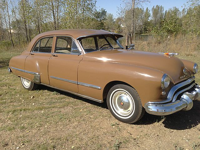 1948 oldsmobile 98 for sale iowa for 1948 oldsmobile 4 door sedan
