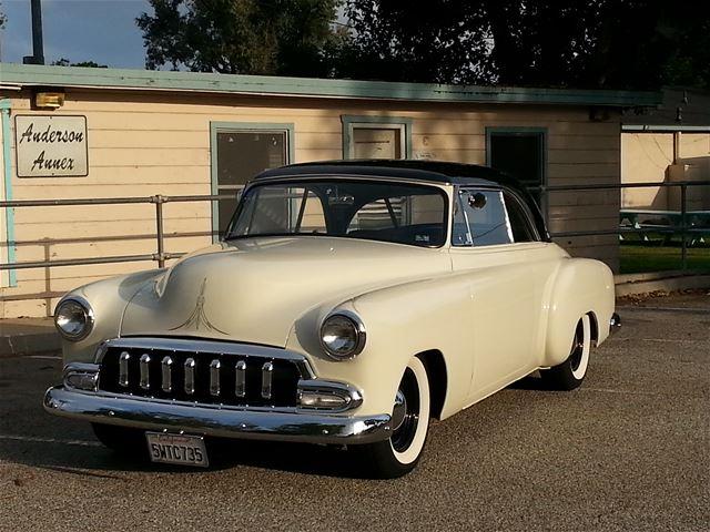 1952 chevrolet bel air hardtop for sale redondo beach for 1952 chevy 2 door hardtop