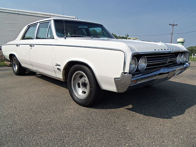 1964 Oldsmobile F85 for sale