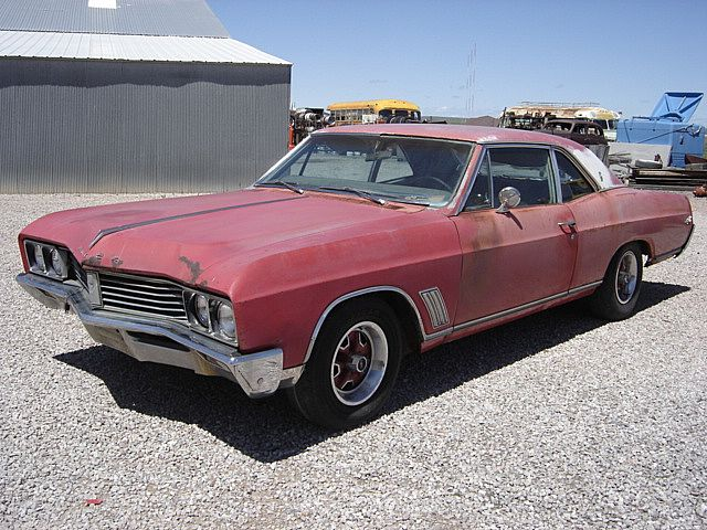 1966 buick skylark wiring diagram 1966 buick skylark wiring 1994 Buick Skylark Fuse Box Diagram 1967 buick skylark for sale rapid city, south dakota 1966 buick skylark wiring diagram 1966 1994 buick skylark fuse box diagram