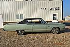 1967 Plymouth Fury VIP
