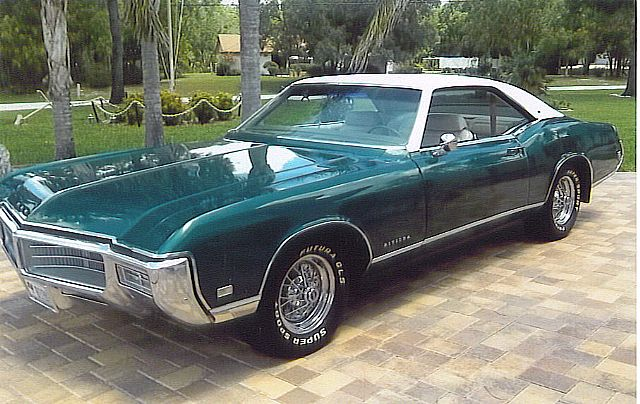 as well  also Buick Gsx Stage Dv Bq moreover  likewise Corvette. on 1969 buick skylark white