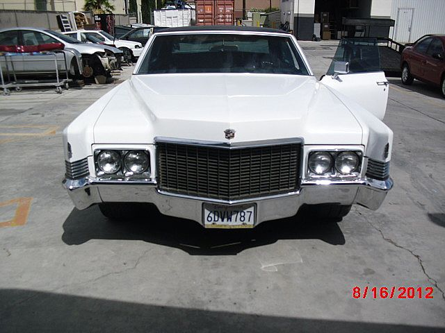 Cadillacs for sale browse classic cadillac classified ads