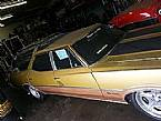 1971 Oldsmobile Vista Cruiser