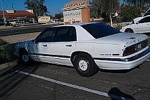 1994 Buick Park Avenue for sale