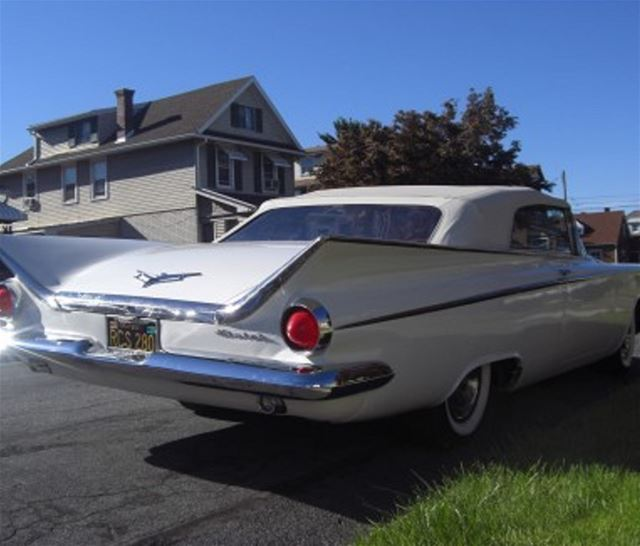 1965 Buick Lesabre For Sale 1950645: Buicks For Sale: Browse Classic Buick Classified Ads