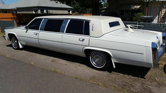 1984 cadillac fleetwood for sale. Cars Review. Best American Auto & Cars Review