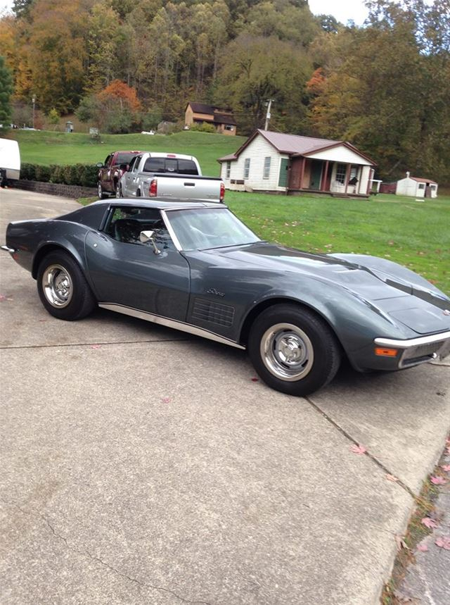 Fantastic Old Cars For Sale In Ohio Photos - Classic Cars Ideas ...