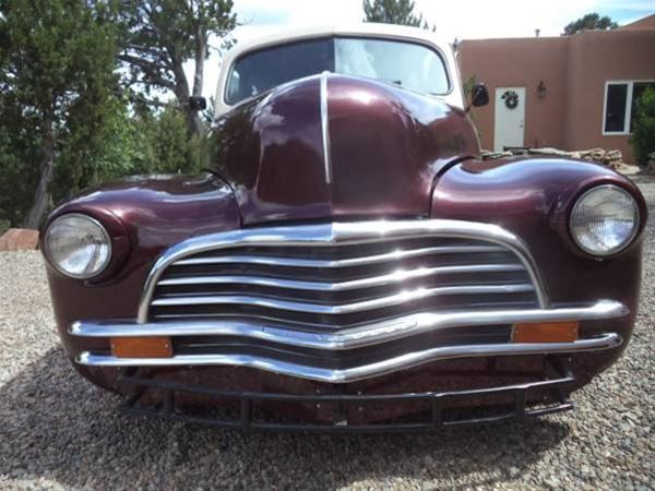 classic cars for sale in new mexico collector car ads. Black Bedroom Furniture Sets. Home Design Ideas