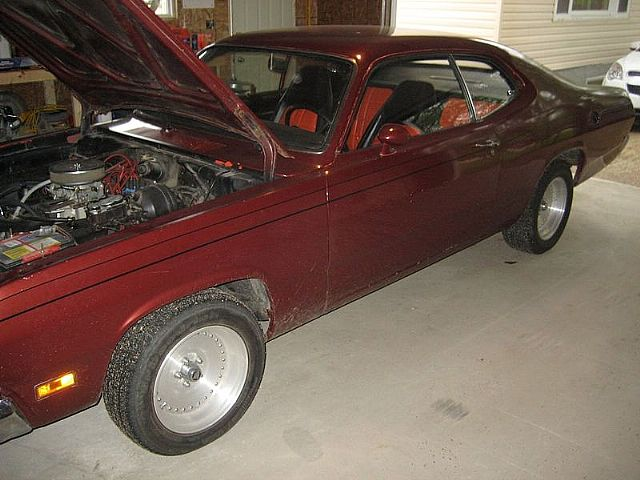Plymouths For Sale Browse Classic Plymouth Classified Ads