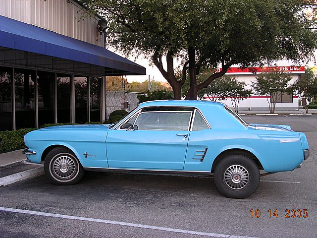 fords for sale browse classic ford classified ads. Black Bedroom Furniture Sets. Home Design Ideas
