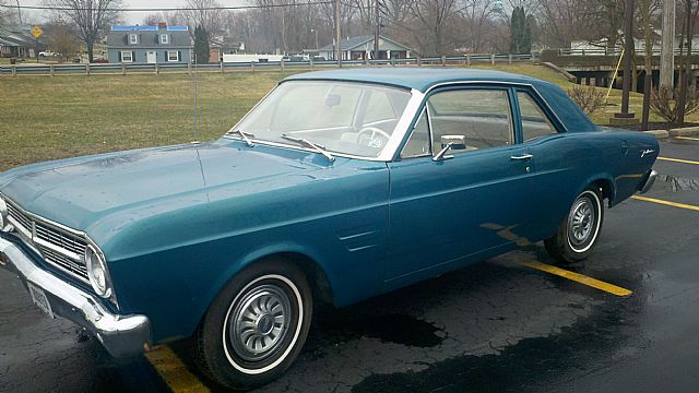 fords  sale browse classic ford classified ads